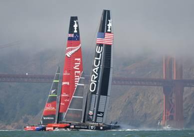 sailing-image029
