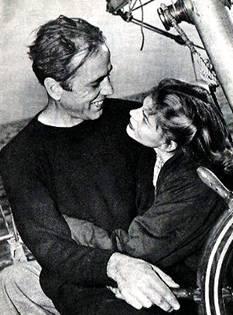 sailing-image031