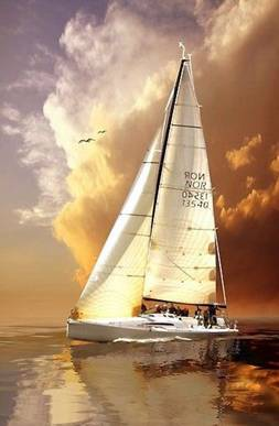 sailing-image032