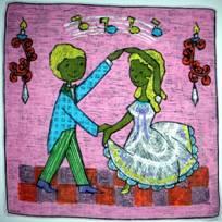 dance018