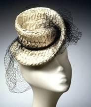 hats-sally-008