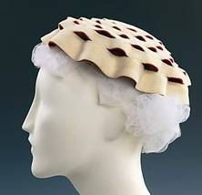 hats-sally-012