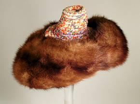 hats-sally-034