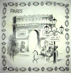 paris-land-024
