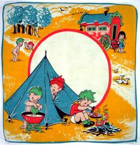 camping_image012
