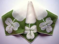 Handkerchief Heroes