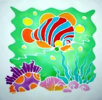 oceanic_037