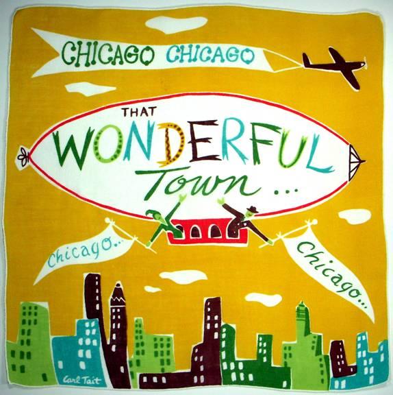 chicago_006