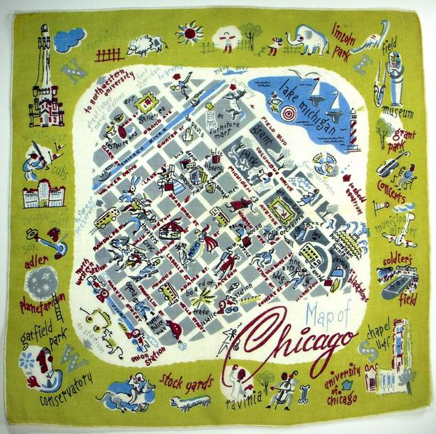 chicago_014