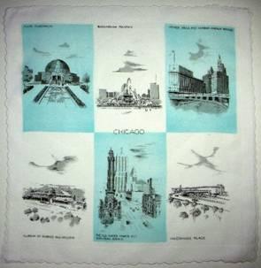 chicago_020
