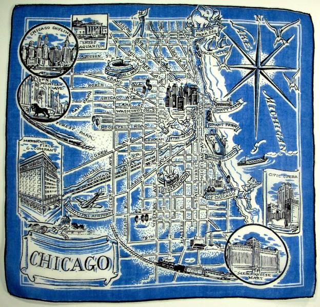 chicago_030