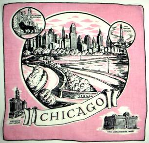 chicago_032