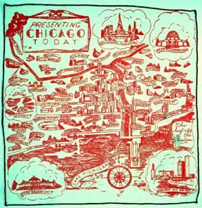 chicago_034