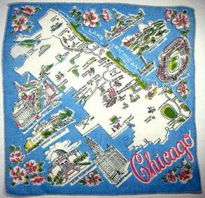 chicago_036