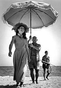 parasol_042