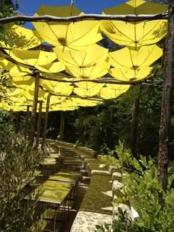 parasol_060