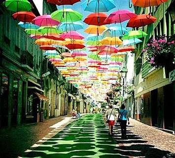 parasol_062