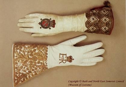 gloves_021