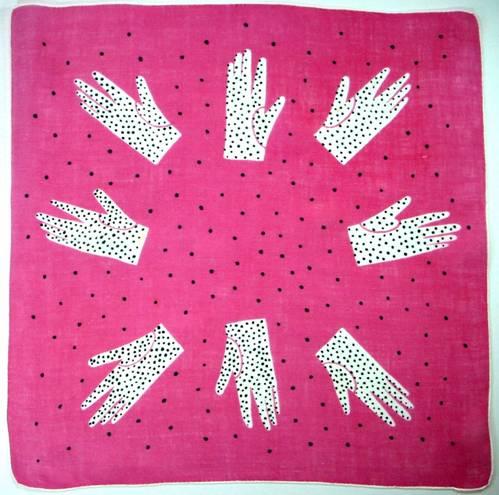 gloves_031