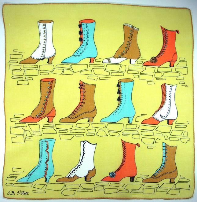 shoes_006