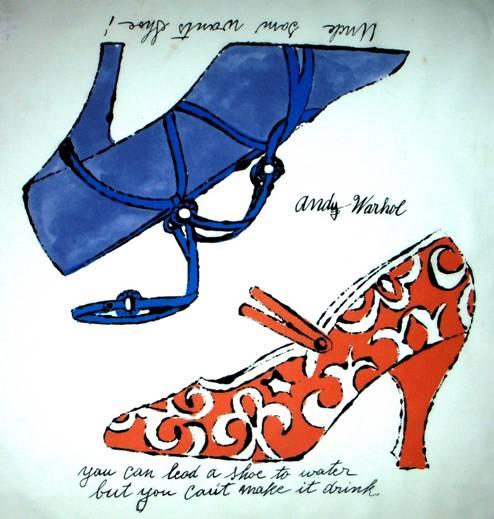 shoes_034