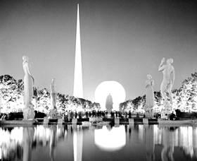 1939_018