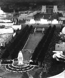 1939_022